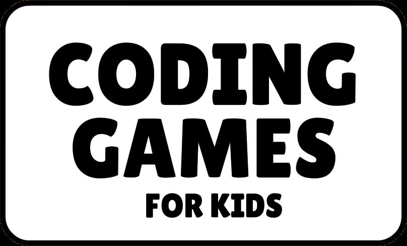 KidloCoding Logo